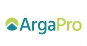 ArgaPro