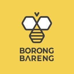 Borong Bareng